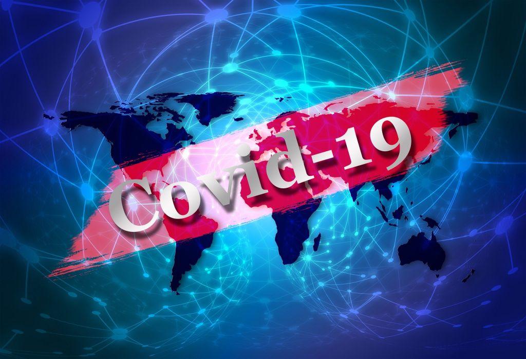 Coronavírus: Fiesp e Ciesp orientam empresas sobre procedimentos