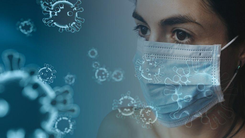 Impressão em 3D auxilia a produção de itens para profissionais de saúde