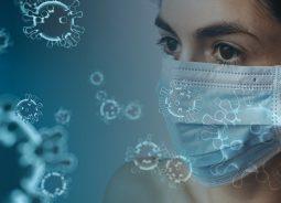 Dispositivo para respiradores vai evitar a contaminação em UTIs