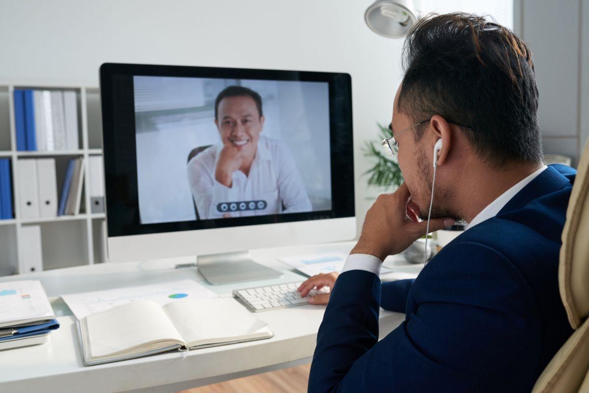 Canais de TI têm oportunidades de negócios em áudio e vídeo