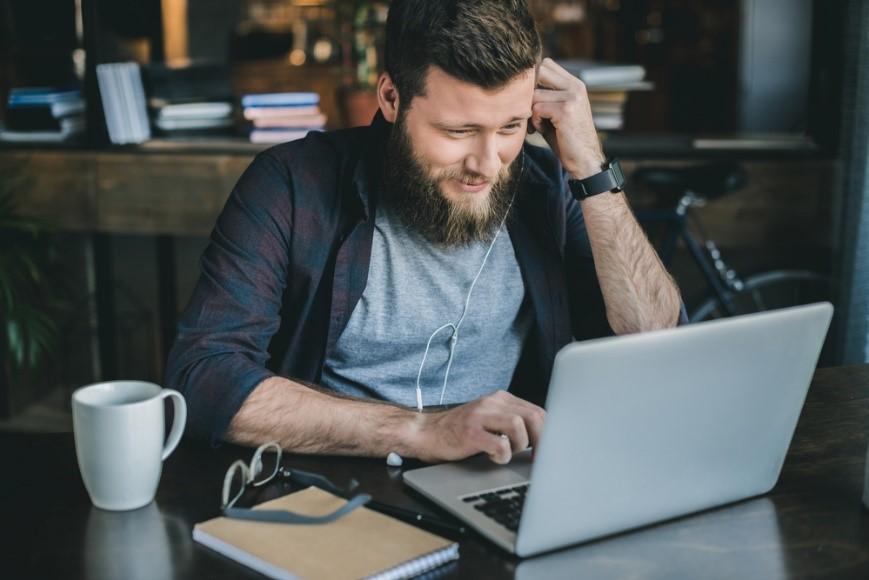 Parceria entre Senior e Intelbras amplia a segurança dos ambientes corporativos