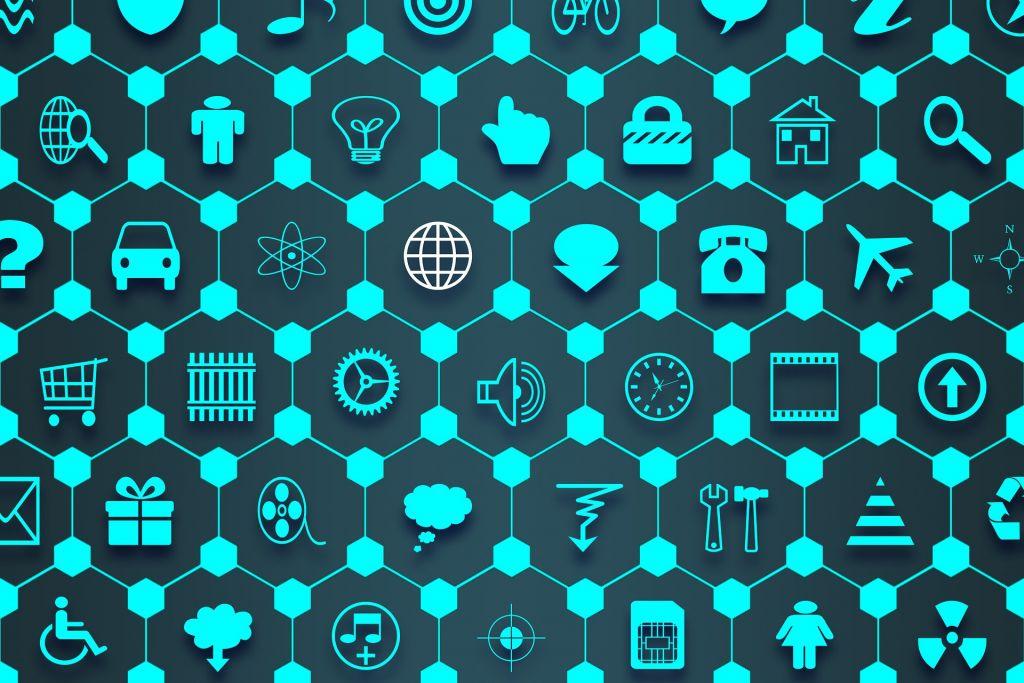 Sigmais, startup brasileira, amplia atuação de suas soluções em IoT