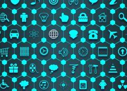 O malware mais procurado de fevereiro 2020: Mirai Botnet