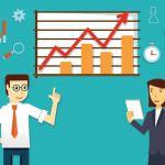 Atendimento da Dell suporta o crescimento da Gesto Corretora