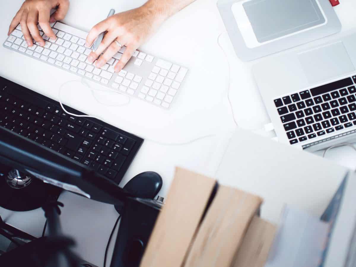 Como a eficiência tecnológica constrói uma cultura de redução de custos?