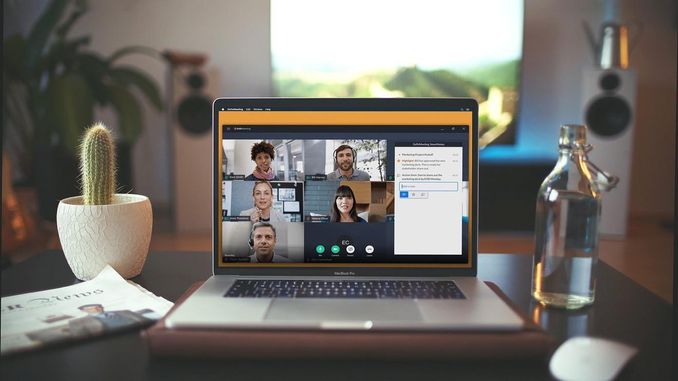 Adoção do trabalho remoto causou um aumento na produtividade e no uso de ferramentas de TI