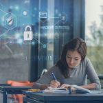 Falhas de segurança em plug-ins do WordPress comprometem plataformas de e-Learning