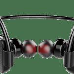 Elsys ressalta a importância de se higienizar os fones de ouvido