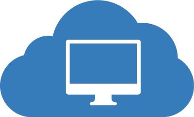 Soluções na nuvem têm atraído atenção de empresas que precisam atuar remotamente