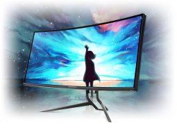 Tecnologia ajuda a garantir imersões de qualidade em atividades virtuais