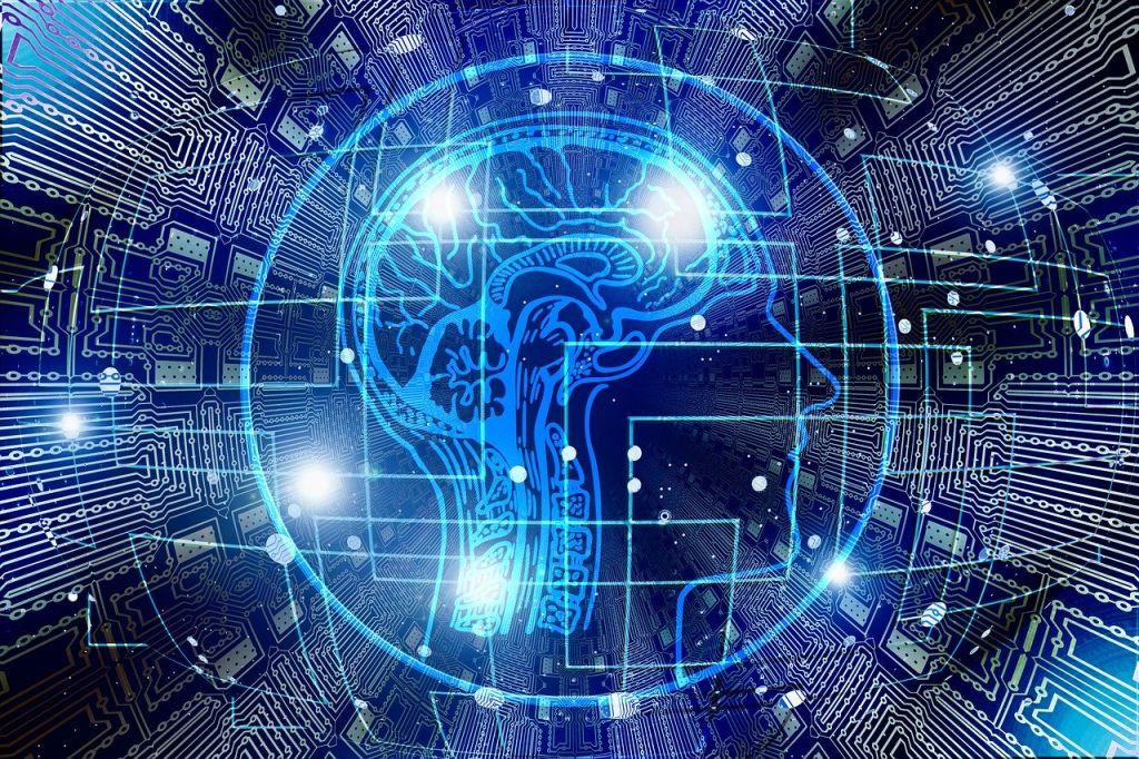 IBM, USP e FAPESP apresentam avanços em pesquisas
