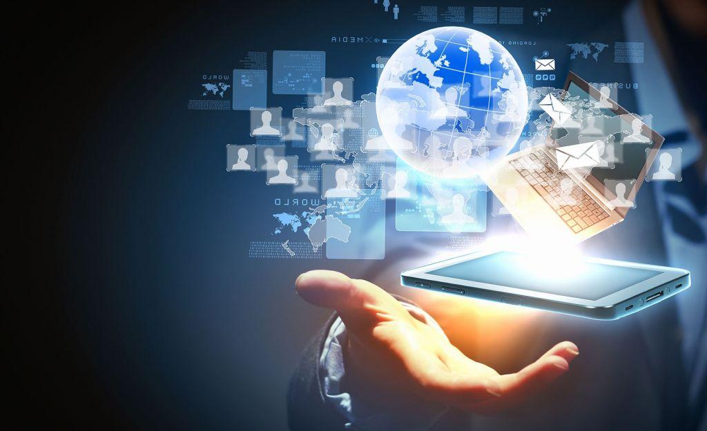 Lavoro conquista Transformação Digital e organizacional com SAP S/4Hana e GMO