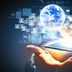 DevOps: o caminho para o sucesso da Transformação Digital
