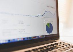 Validity abre certificação gratuita de e-mails para empresas e organizações essenciais