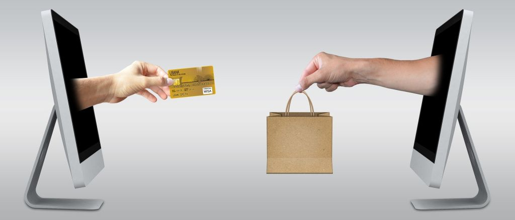 Nova plataforma de 'live commerce' facilita interação para marcas