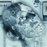 Restaurante terá chef robótico com IA