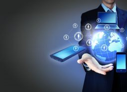 Recursos de unificação de mensagens simplifica o envolvimento do cliente multicanal