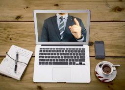 Dell Technologies realiza evento em formato inédito para consultores de TI