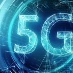 Qualcomm apresenta nova plataforma 5G Open RAN