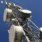 Anatel divulga estudo sobreconvivência entre os sistemas móveis 5G