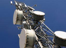 Cadastramento de estações de telecomunicações é obrigatório