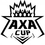 """Torneio de Arena of Valor """"Nimo TV Ace vs Ace Cup"""" acontece em maio"""