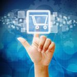 Ferramenta que estrutura dados para e-commerce amplia oportunidades de vendas
