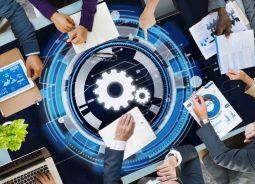 Cinco informações necessárias sobre automação fiscal