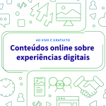 Sky, Google, Vivo, Unimed do Brasil e Banco do Nordeste participam do LDXC Online Week