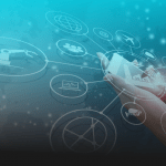 AutomationEdge lança RPA que promete democratizar o acesso à Tecnologia