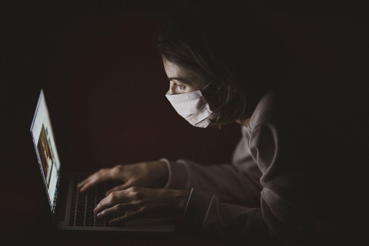 Check Point atualiza dados sobre os ciberataques do Coronavírus