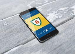 Crescem ameaças de adware móvel de sexta geração que exploram redes móveis 5G