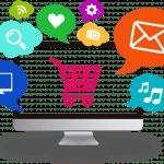 Economizar em compras on-line comparando fretes é proposta do Reduza Frete