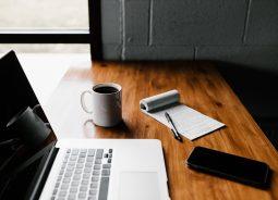 CorelDRAW 2020 corporativo está aberto para licenças domésticas