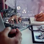 Pesquisa da HPE revela como a tecnologia está transformando o setor de Saúde