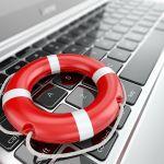 OTRS é nomeado FrontRunner para help desk pela Software Advice