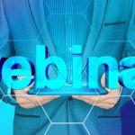 Sophos promove webinar sobre as novas tendências de cibersegurança