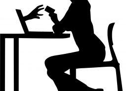 Campanhas usam currículos e formulários médicos para disseminar Trojans bancários