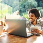 Trabalhar de casa é melhor para o meio ambiente?