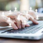 Pandemia traz à tona urgência na digitalização da área Pública