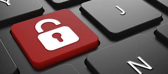 Assessment possibilita uma análise completa sobre as vulnerabilidades