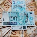 Sindicato da área de TI e fintech oferecem crédito consignado