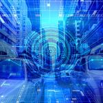 Dynatrace expande 'observability' baseada em IA para ambientes Kubernetes