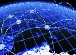 Wiki Telecom expande infraestrutura de rede em 500 km