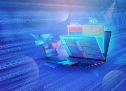 O desenvolvimento nativo é acelerado com novas ferramentas