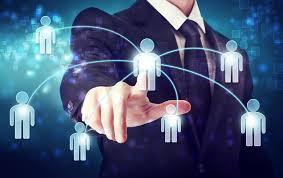 Tecnologia reforça segurança de colaboradores no campo