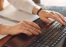 Digitate lança solução para produtividade do service desk