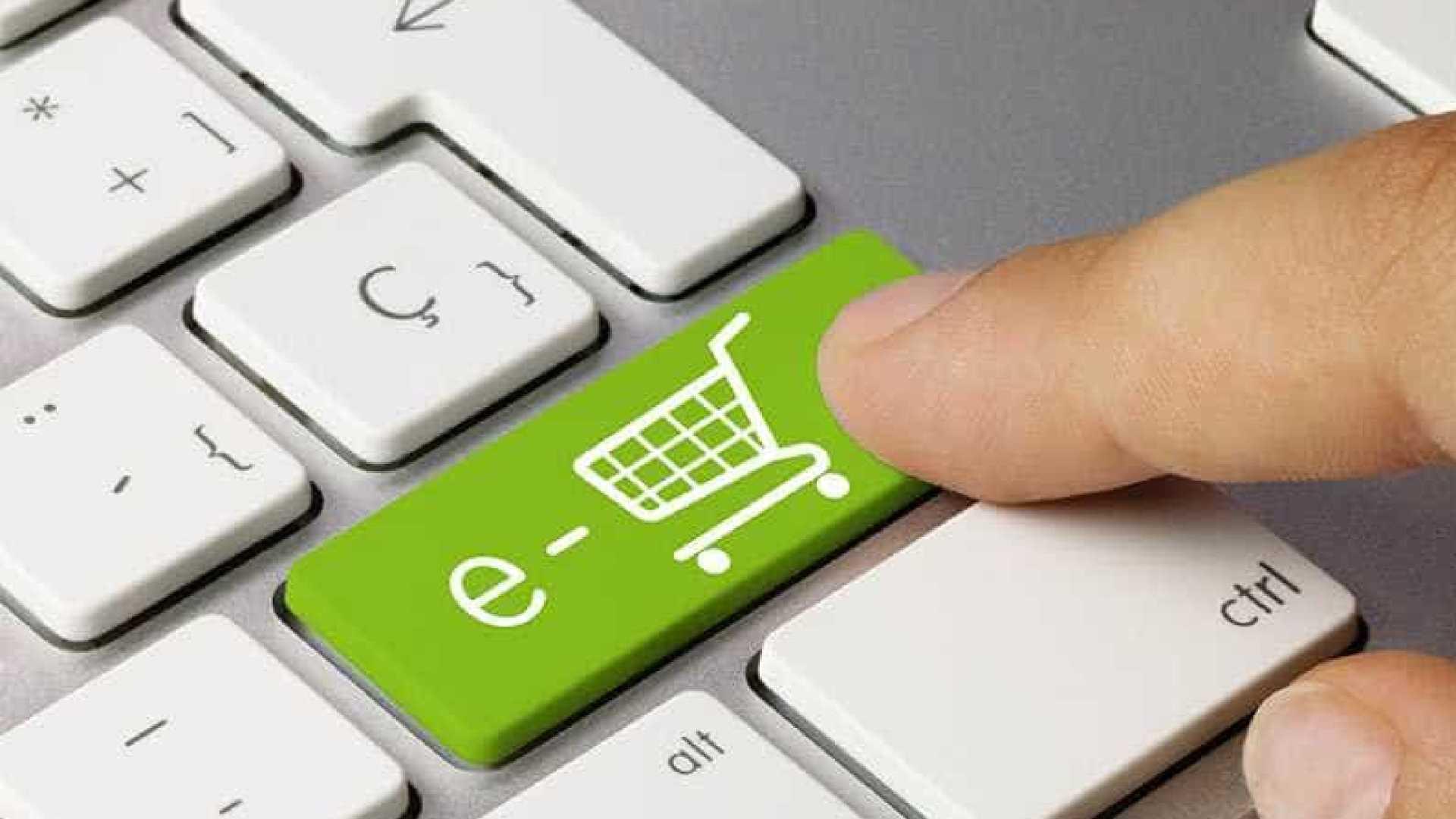 Entenda como o marketing online evoluiu e pode ajudar no desenvolvimento da sua empresa