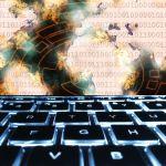 Novo ransomware ataca backup e trabalho remoto
