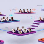 Invillia lança plataforma para engajamento em trabalho remoto